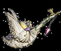 fairy-flight.png