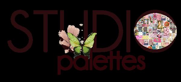 studio palette logo trans.png