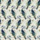 DAWN CHORUS BLUE 2620 7 .jpg