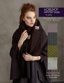winterworks cover.jpg