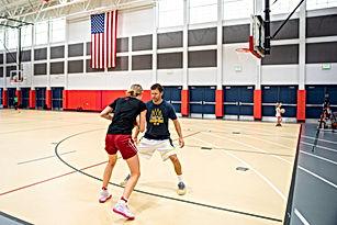 2020+-+08+Aug+-+Chapman+Basketball-115.j