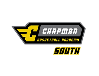 CBA-AAU-Logo-South.png