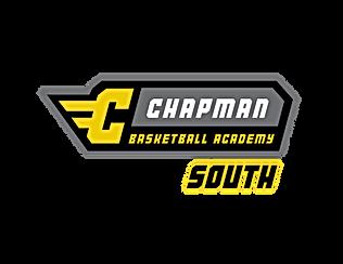 CBA-AAU-Logo-South.png