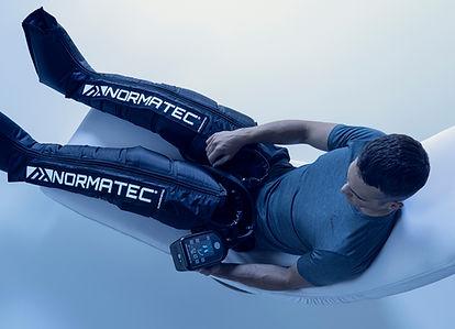 normatec-legs-benefits-zoneboost2.jpg