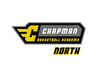 CBA-AAU-Logo-North.png
