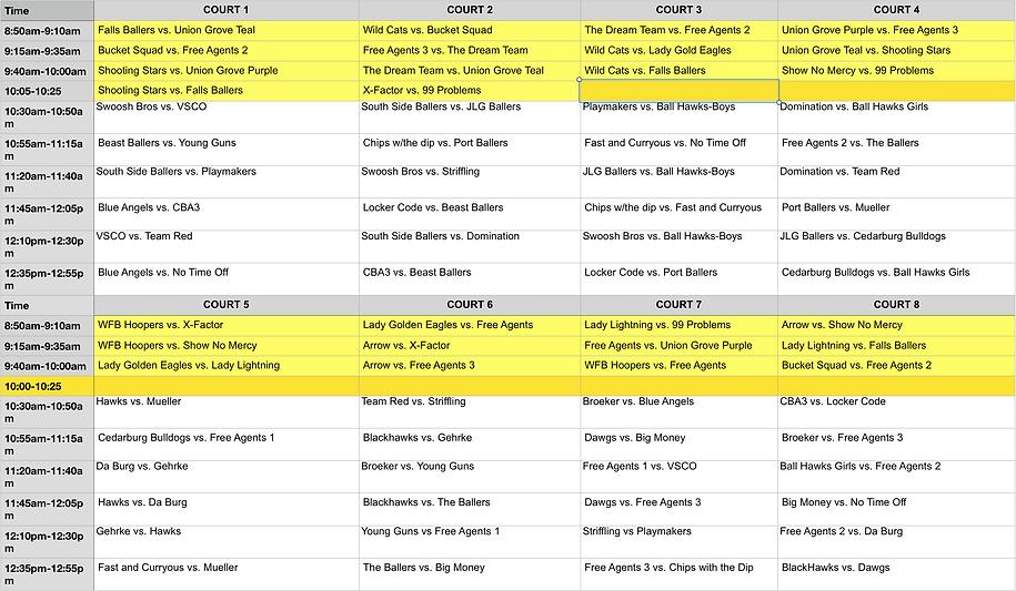 22 Week 2 Schedule.png