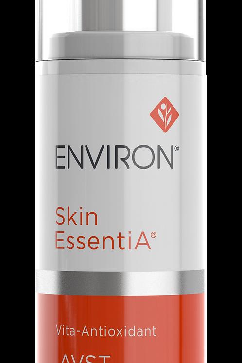 Environ Skin EssentiA Vita-Antioxidant AVST 4