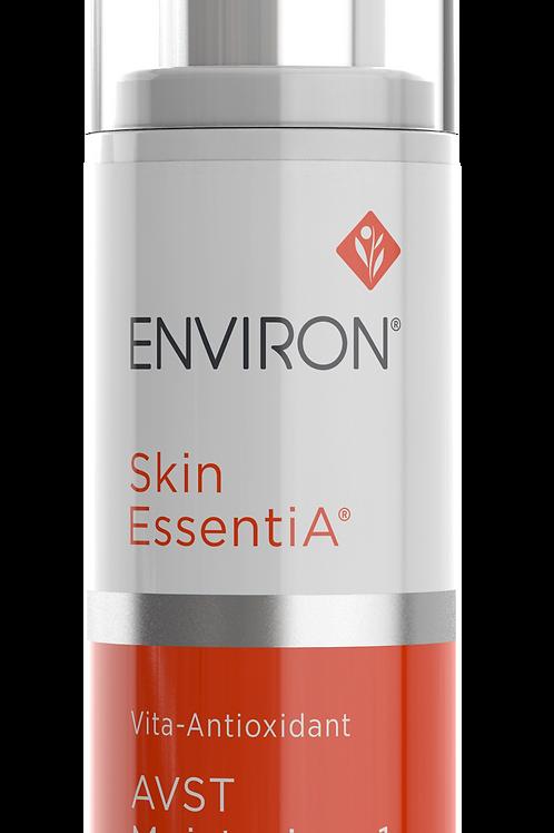 Environ Skin EssentiA Vita-Antioxidant AVST 1
