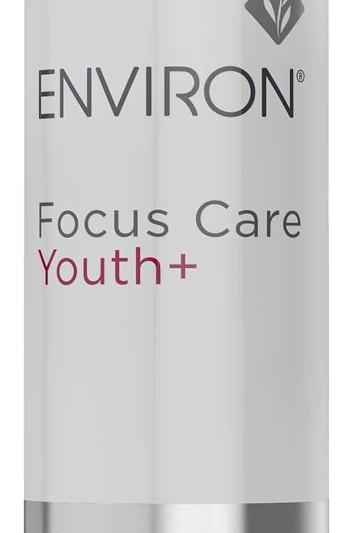 Environ Focus Care Youth+ Concentrated Alpha Hydroxy Toner