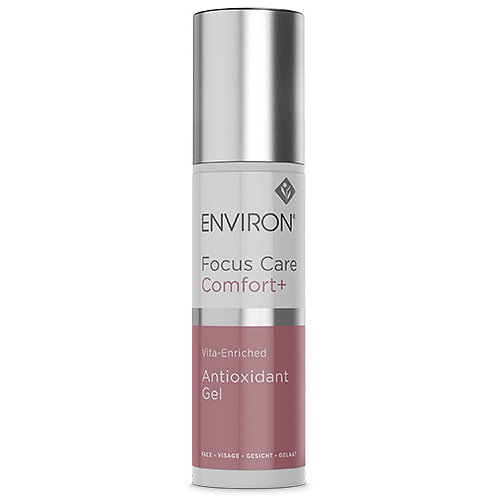 Environ Focus Care Comfort+ Vita-Enriched Antioxidant Gel