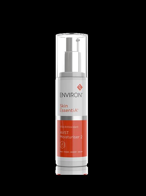 Environ Skin EssentiA Vita-Antioxidant AVST 2