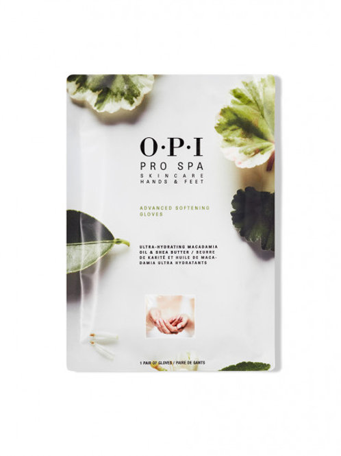 Pro-Spa Intensive Moisturising Gloves