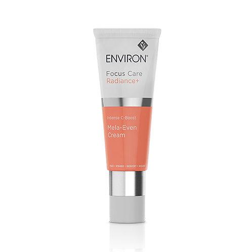 Environ Focus Care Radiance+ Intense C Boost Mela-Even Cream