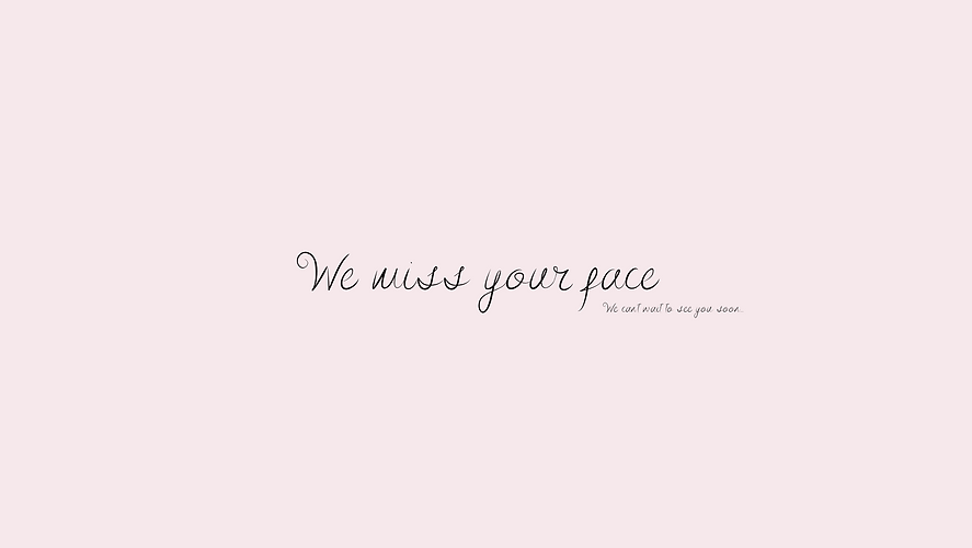 miss your face1-2.png