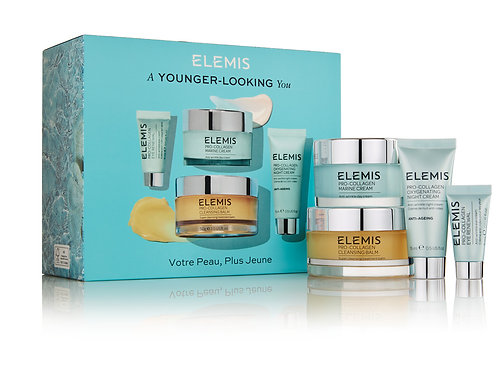 Elemis A Younger Looking You Collection