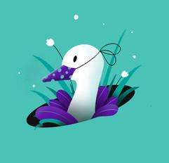 Wear_A_Mask_-_Duck-2.jpg