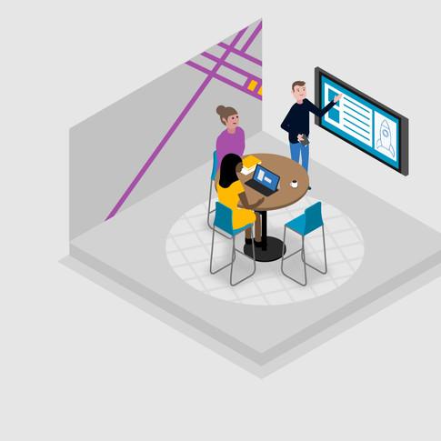 Ideation-hub.jpg