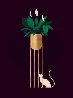 Gold_Plant_pot.jpg