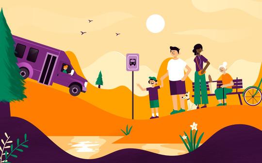 Purple_bus_illo.jpg