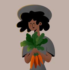 Carrot_Lady.jpg