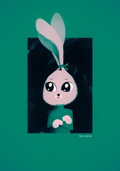 Cute_Bunny.jpg