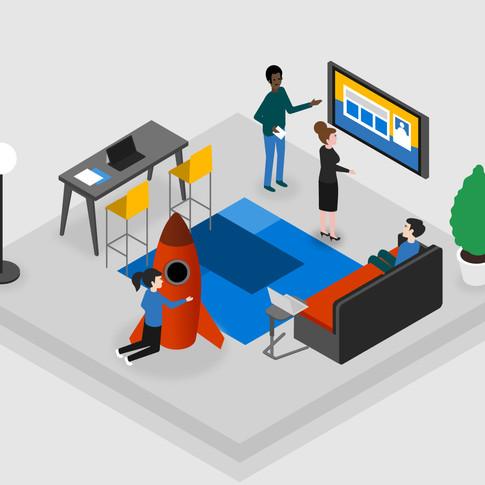 Maker-commons.jpg