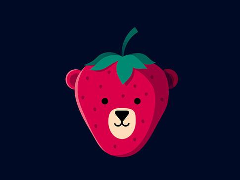 Strawbearry