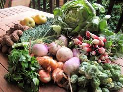 Légumes_du_jardin_de_famille