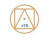 logo-atb-2.png