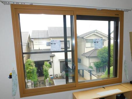 【ニュース】豊中市にお住まいの方!窓リフォームで補助金ゲットのチャンスです!!