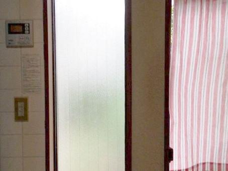 【施工事例】箕面市H様邸開かないFIX窓を開けられる窓に交換