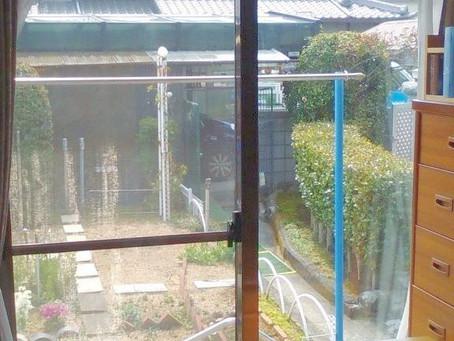 【施工事例】窓のエコリフォームが人気です!(狭山市)