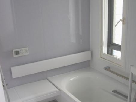 【施工事例】水回り・窓まわりオールリフォームで快適住宅に(箕面市)