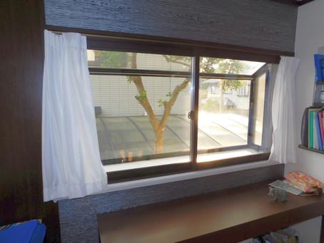 【施工事例】中古住宅購入時のリフォーム:室内編(豊能郡)