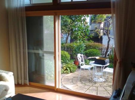 【施工事例】冬に向けて人気リフォーム「内窓」設置(川西市)