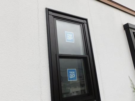 【施工事例】上げ下げ窓を窓交換(箕面市)