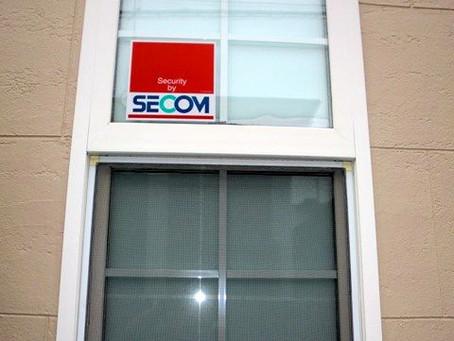 【施工事例】豊中市M様邸にて輸入窓を樹脂窓APWに入れ替え