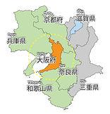area_img.jpg