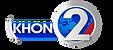 KHON_2009_logo.png