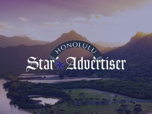 STAR ADVERTISER: Honolulu Mayor Rick Blangiardi signs measure to incentivize affordable housing