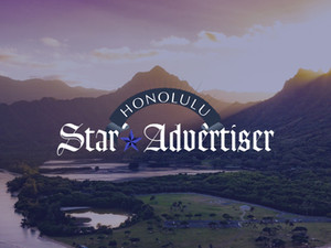 STAR ADVERTISER: Hawaii business coalition launches nationwide commercial rent survey to advocate fo