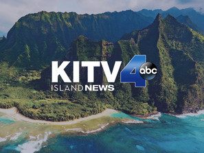 KITV4: Bailout for Hawaii businesses: Fund aims to help tenants hurt by COVID-19 closures