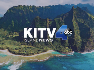 KITV4: Commercial Rent Survey expected to show relief for economy