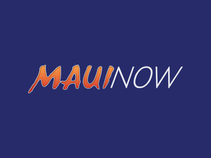 MAUI NOW: Hawai'i Business Coalition Launches Inaugural National Commercial Rent Survey on Dec. 1