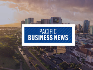 PACIFIC BUSINESS NEWS: Bills to create Hawaii commercial rent relief program advance