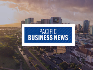 PACIFIC BUSINESS NEWS: Half of Hawaii businesses didn't pay rent during Covid last year, survey find