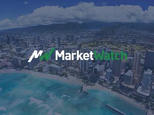 MARKET WATCH: Third Hawai'I Commercial Rent Survey With New National Data Reinforces Bleak Future