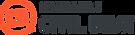 civilbeat-logo-round.png