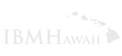 logo_grey-300x138_edited.png