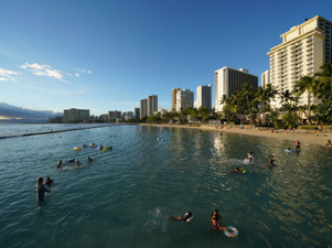 CIVIL BEAT: 7 Ways To Repair Hawaii's Broken Economy